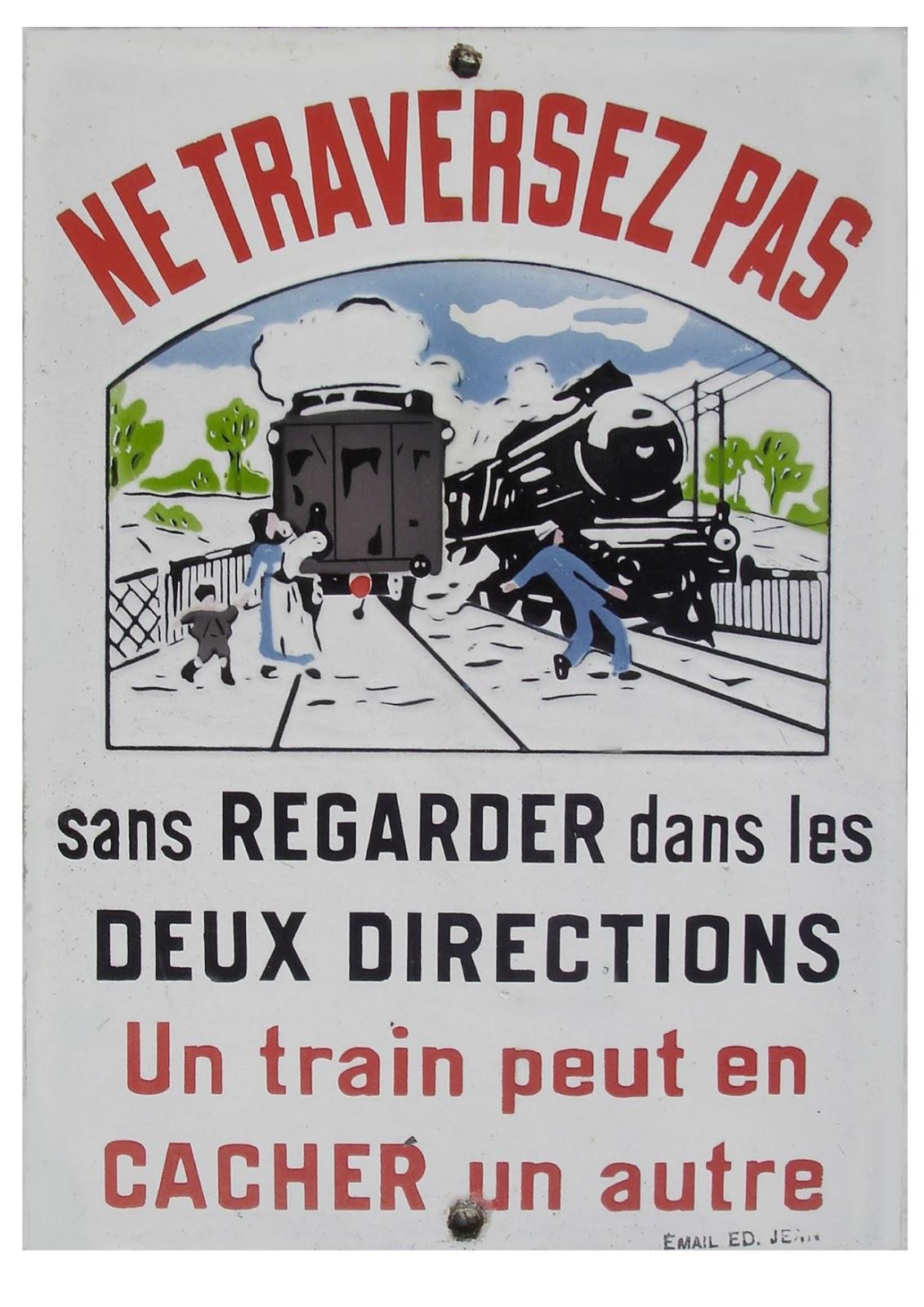 un_train.jpg